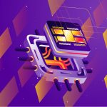 Scaleway Launches a New Enterprise Grade Compute Instance With Guaranteed Resource