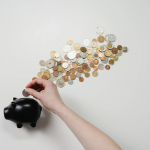 How To Source Funding For Your Tech Start-Up