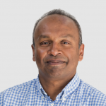 Meet Sutha Siva, COO at Manx Telecom and CEO at IoT Company: OV