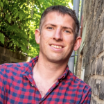 A Chat with Jimmy Williams, CEO at Home Insurance Tech Brand: Urban Jungle