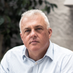 A Chat with Richard Taylor, CEO at Meeting Integration Company: Lumi