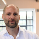 Interview with Neil Purcell, Founder and CEO at Talent Works