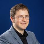 Interview with Saar Yoskovitz, CEO at Machine Health Company: Augury