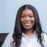 A Chat with Funmi Scott, Founder at Untapped Creatives: Supporting Black-Owned Brands in Finding Retail Partners