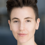 Interview with Christine Beardsell, CMO and Co-Founder at Wellbeing Content Startup: Kiteline