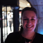 Interview with Steph Mandeville, Co-Founder at Motivation App: Challenge Accepted