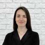 A Chat with Katerina Sukhenko, Co-Founder at Messenger Marketing Platform: Postoplan
