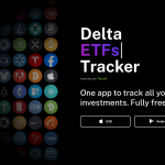 The next level stocks tracker is here