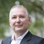 A Chat with David Webb, CEO at Technology Consultancy Company: 6point6