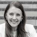 A Chat with Keri Jamieson, Founder at Luxury Handbag Company: KeriKit