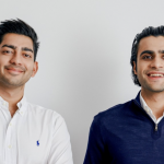Interview with Armaan Mehta and Karan Gupta, Co-Founders at Beauty Brand Sampling Company: Odore