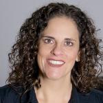 A Chat with Ramona Hazan, Founder at Authentic Houmous & Falafel Company: Ramona's Kitchen