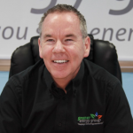 A Chat with Peter Chalmers, Author at Energy Savings Solutions Company: Greener Energy Group