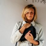 A Chat with Jessica Kruger, Founder at Sustainable Fashion Accessories Company: LUXTRA