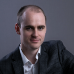 A Chat with Mark McCorrie, Founder and CEO at 360 Estate Agent Tour Company: Made Snappy
