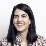 A Chat with Maitane Torca, Co-Founder at Programmatic Advertising AI Platform: Illuma Technology