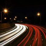 5G Smart Sensors to Innovate Road Traffic