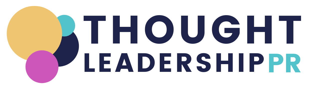 Thought-Leadership-PR-Logo