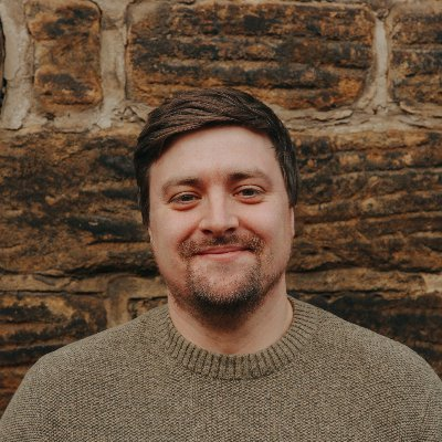 Tom-Scott-Little-Mesters-Founder