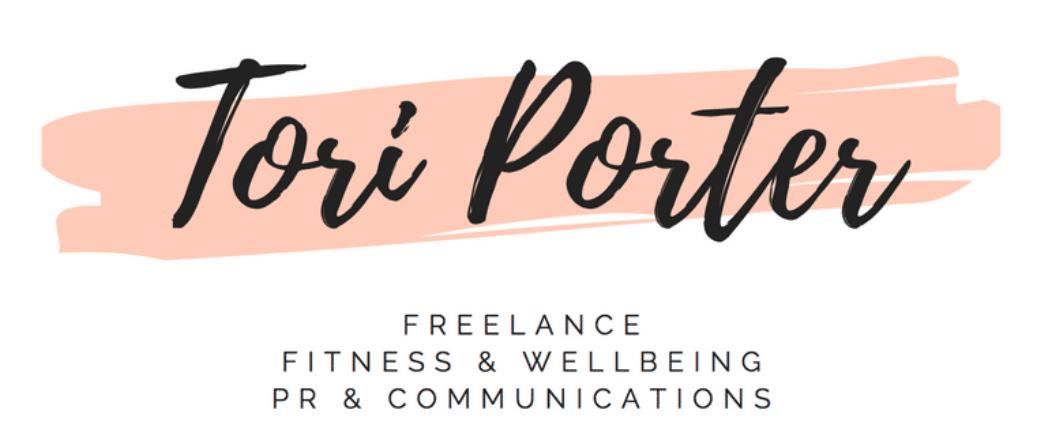 Tori-Porter-PR-logo