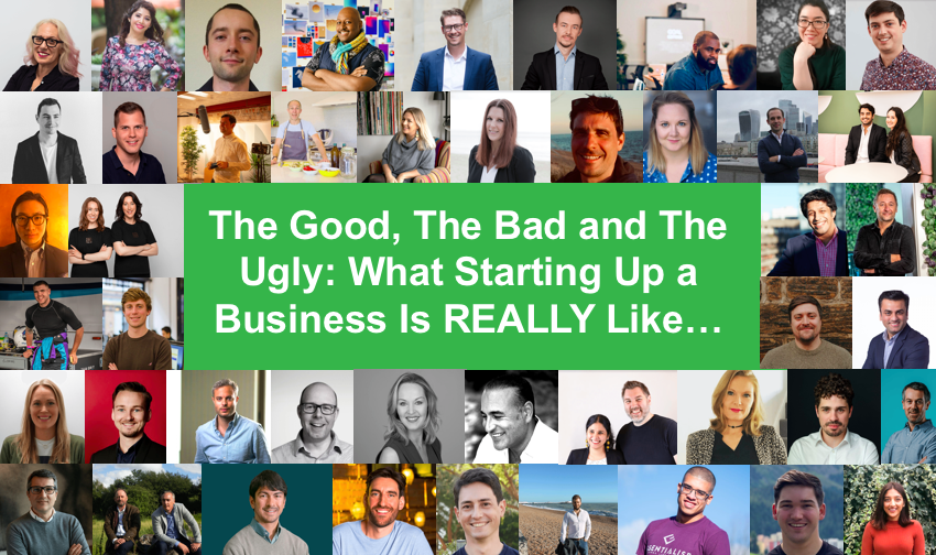 What-Starting-Up-a-Business-is-really-like-banner