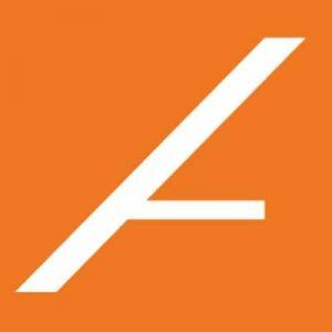 altitude-partners-logo