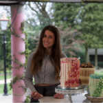 """Amy's Bakehouse – """"I Followed My Dream During The Pandemic and Haven't Looked Back"""""""