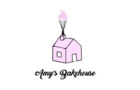 amys bakehouse logo