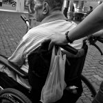 70% of Carers Relying More Heavily on Tech