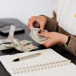 Top 5 Sales Compensation Software Solutions