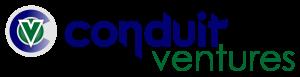 conduit-ventures-logo