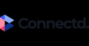 connectd-logo