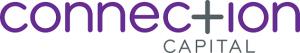 connection-capital-logo