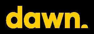 dawn-capital-logo