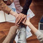 TM Forum Announces Partnership with the Tech Talent Charter