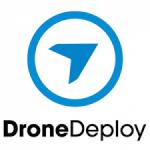 Best Enterprise Drone Analytics Software 2021