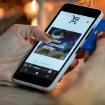 The 5 Best E-Commerce Platforms