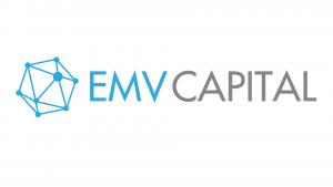 emv-capital-logo