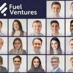 9. Fuel Ventures