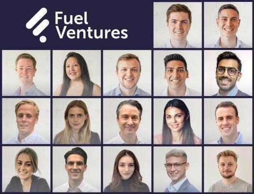 fuel-ventures-team