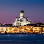 Helsinki Start-Up Ecosystem Triples in 6 Years