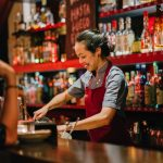 'Surge Pricing' Feature to Boost Hospitality Staffing Crisis