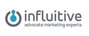 influitive-logo