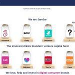 24. Jamjar Investments
