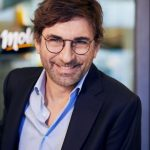 Interview with JeanDavid Blanc, CEO of Molotov, France's Leading Streaming Platform