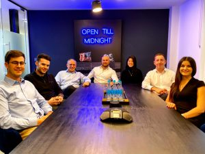 kennet-partners-team