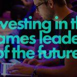 28. London Venture Partners
