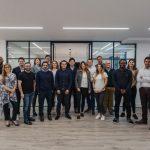 8. MMC Ventures
