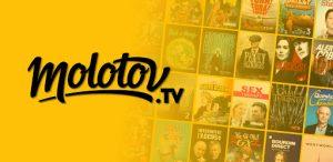 molotov-tv-logo