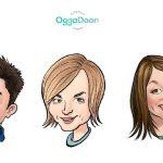 7. OggaDoon, Guerrilla PR and Digital Marketing